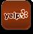 yelp-1